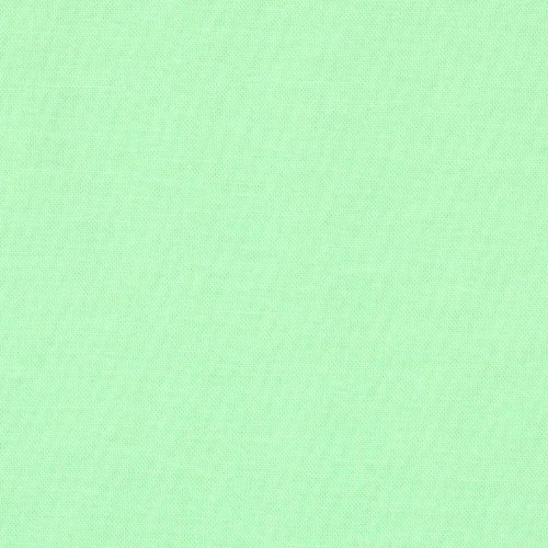 Mint Quilt Fabric By The Yard