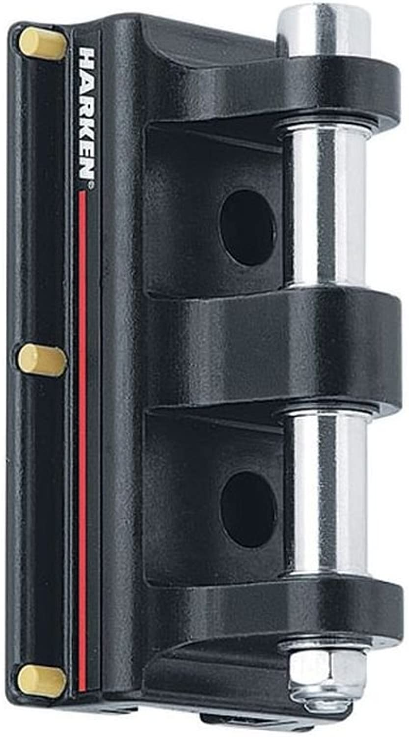 Harken 32mm Switch Battcar  Reef