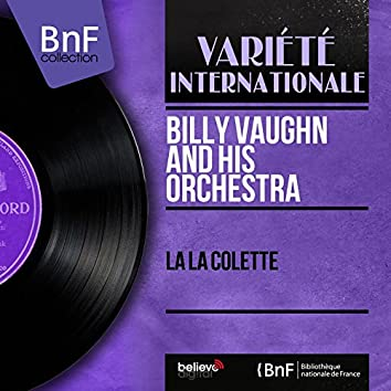 La La Colette (Mono Version)