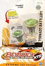 Best beyblade tornado set Reviews