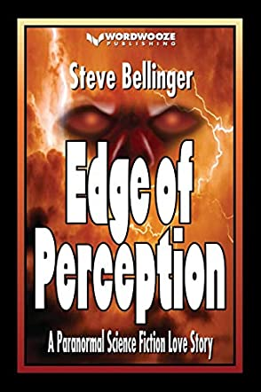 Edge of Perception