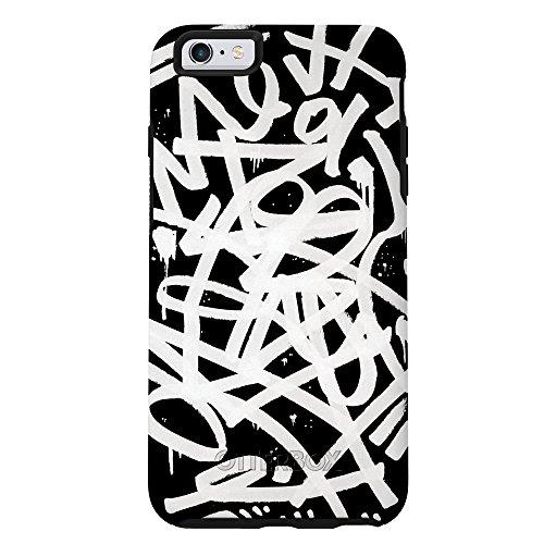 OtterBox SYMMETRY SERIES Hülle für iPhone 6 Plus / 6s Plus ...