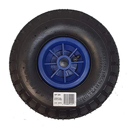 Maypole Mp229 Pneumatic Wheel