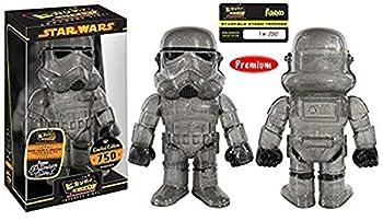 Funko Stormtrooper Star Wars Hikari Figure L.E 750