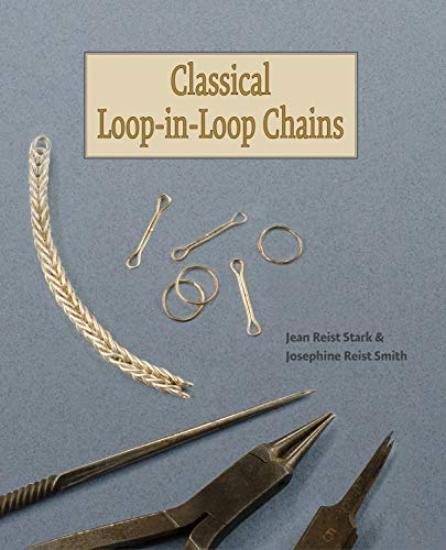 Classical Loop-in-Loop Chains (English Edition)