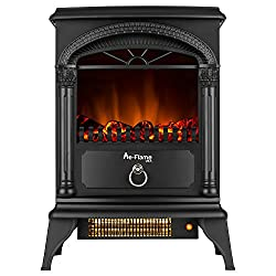 Best Electric Heater For Large Room Australia
