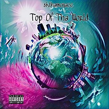 Top of Tha World