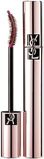 Yves Saint Laurent Mascara Volume Effet Faux Cils Flash Primer, 5.1Ml/0.17Oz
