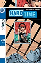 Hard Time (2004-2005) #10 (of 12)