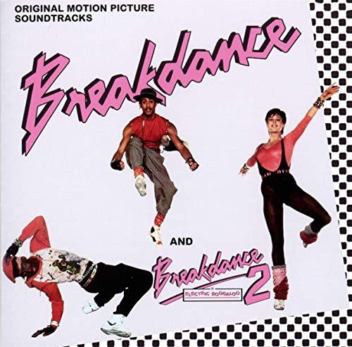 Breakdance/Breakdance 2