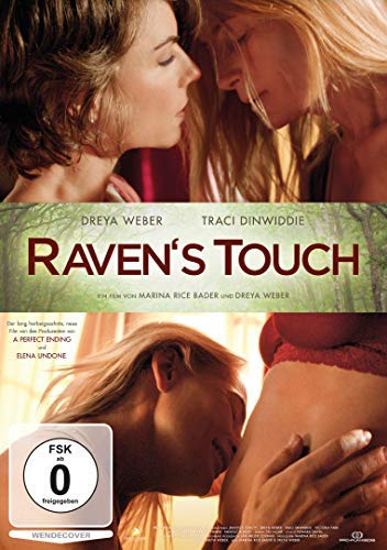 Raven's Touch (2015) ( )