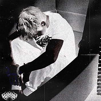 Dreams (feat. Dexndre)