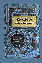 deirdre of the sorrows play