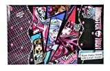 Markwins - Calendario de adviento Monster High