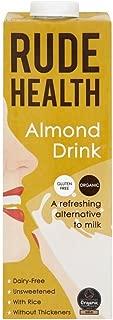 Best rude health drinks Reviews