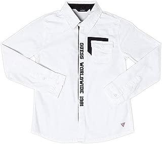 Amazon.it: Guess T shirt, polo e camicie Bambini e
