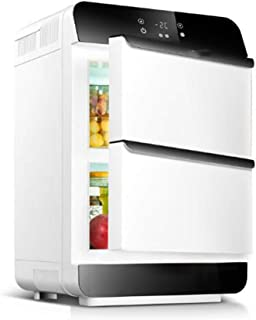 Amazon.es: congeladores pequeños