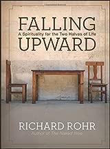 Best richard rohr falling upward Reviews