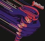 Judas Priest: Turbo 30 (Remastered 30th Anniversary Edition) (Audio CD (Remastered 30th Anniversary Edition))