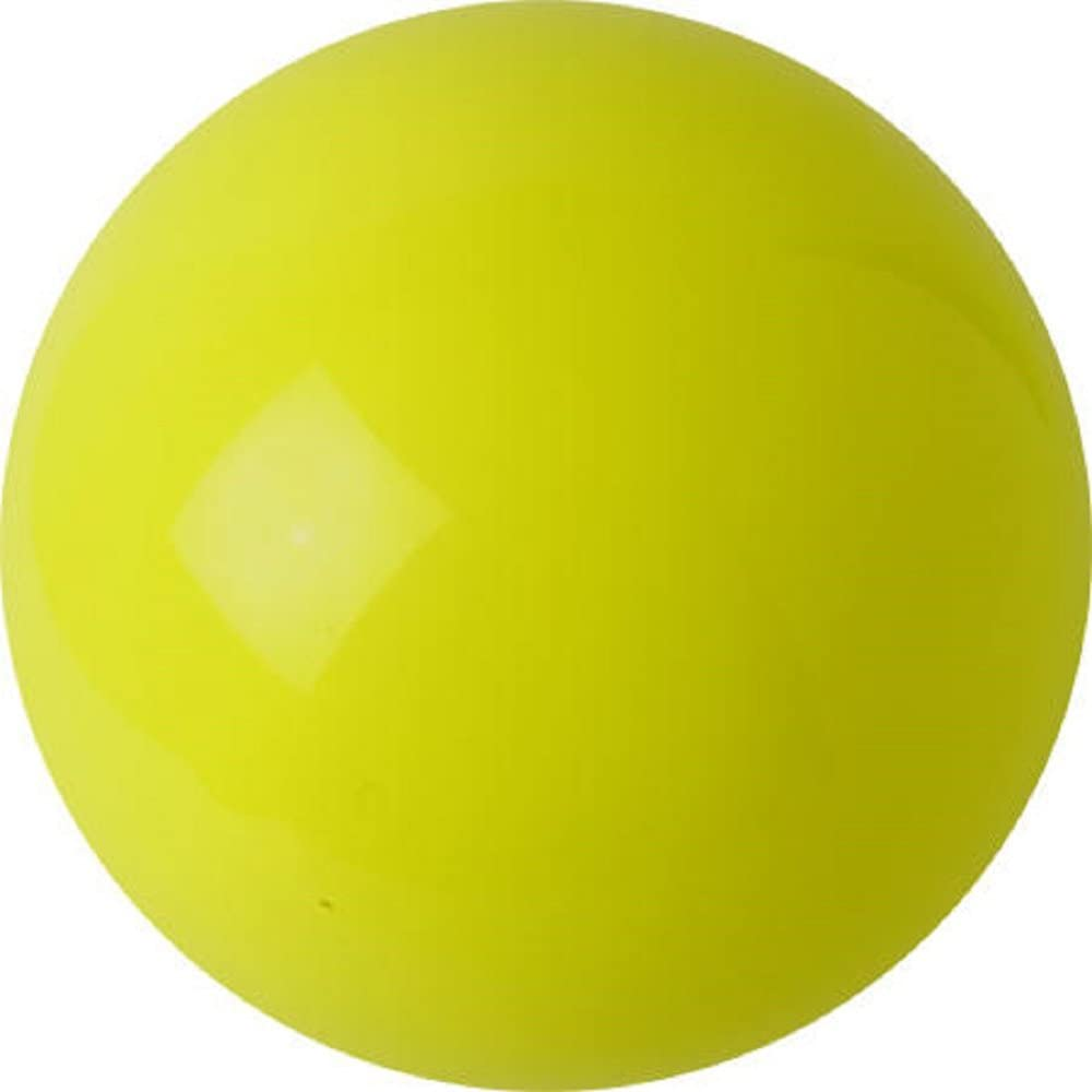 Pastorelli Junior Gym 16 Ball Recommended cm Cheap mail order sales