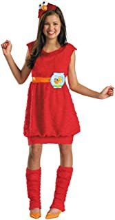 Best elmo costume for adults sale Reviews