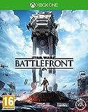 Juego de Star Wars Battlefront Xbox One