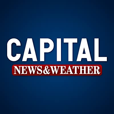 Capital News & Weather