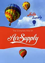Hits Supply: The Complete Hits