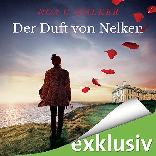Der Duft von Nelken audiobook cover art