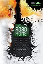 The Road Home - Earthquake Thriller