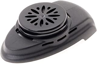 Mitel Spare Battery for Cordless DECT Headset (5330, 5340, 5360) and for GN - Jabra 9330e, 9350e, 14151-02