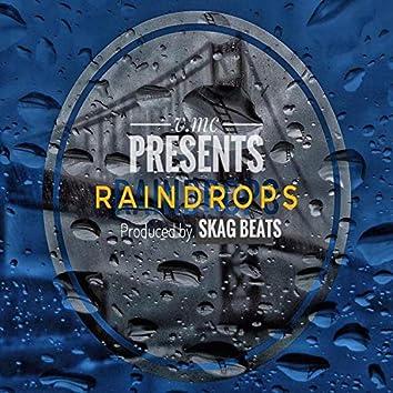 Rain Drops (Smoke Sesh)