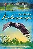 Gill Lewis: Der Ruf des Kulanjango