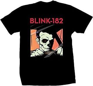 BLINK 182 ブリンク 182 (デビュー25周年記念) - SKULLIFORNIA/Tシャツ/メンズ 【公式/オフィシャル】