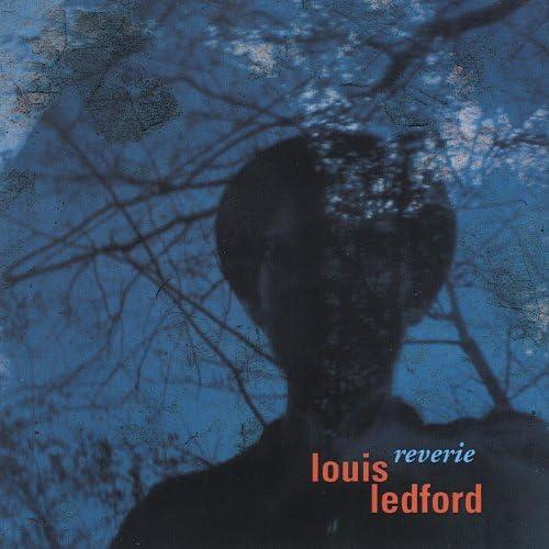 Louis Ledford