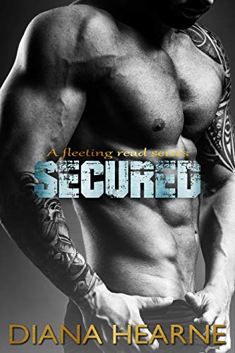 Secured (The Fleeting Read Series) (English Edition)