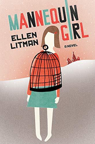 Image of Mannequin Girl: A Novel
