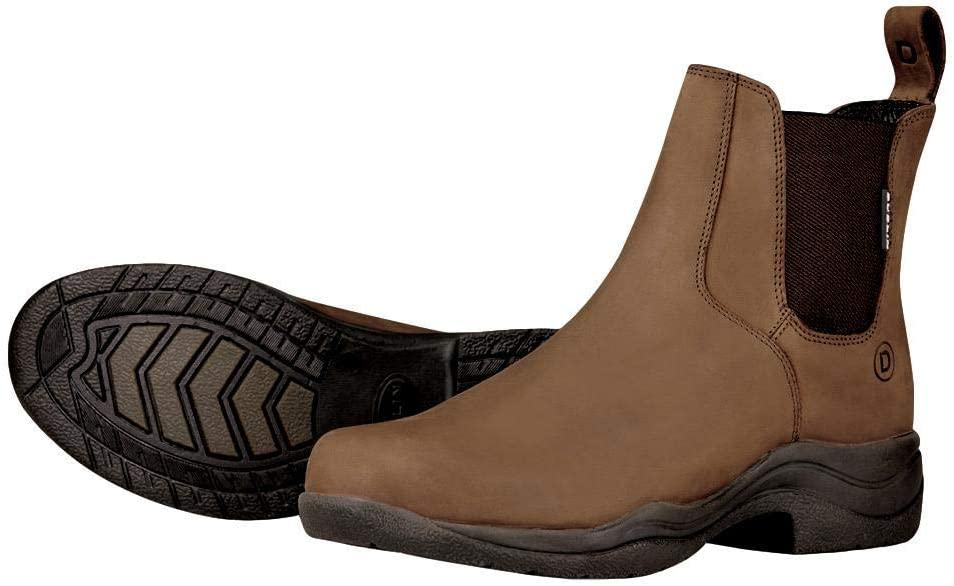 Dublin Ladies Limited Special Price Venturer RS Boots Las Vegas Mall III