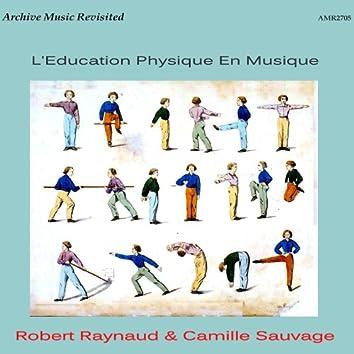 L'Éducation Physique En Musique