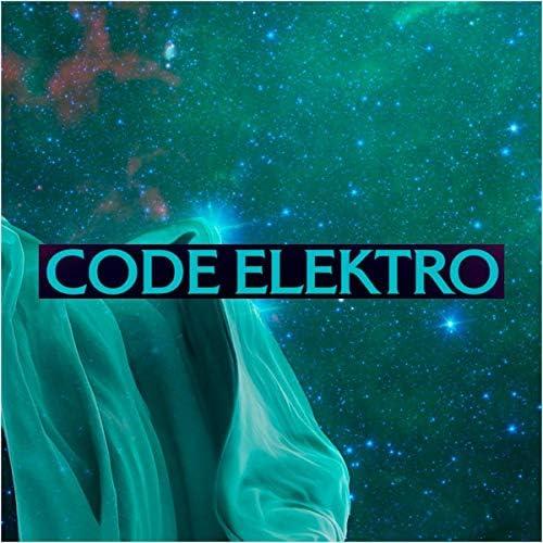 Code Elektro