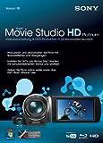 Sony Vidéo