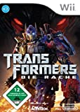 Transformers: Die Rache [Importación alemana]