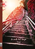 Sulle scale del tempo (Italian Edition)
