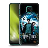 Head Case Designs sous Licence Officielle Harry Potter Ron, Harry & Hermione Poster Prisoner of...