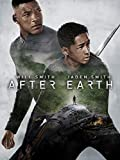 After Earth...