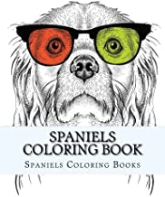 Best cocker spaniel drawing easy Reviews