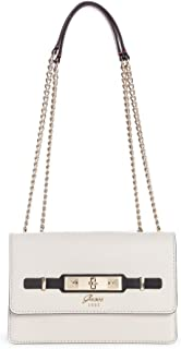 Amazon.com  GUESS - Crossbody Bags   Handbags   Wallets  Clothing ... 90504c3178723