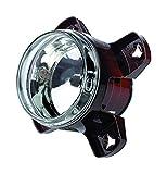 Best HELLA Hid Headlights - HELLA 008191057 90mm 12V High Beam Halogen Headlamp Review