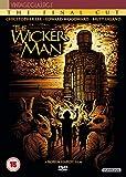 Wicker Man: 40th Anniversary