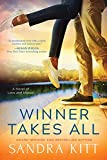 Winner Takes All: Celebrate Black Joy in this Romantic and Tender Story from an Award-Winning Bestselling Author (The Millionaires Club Book 1)